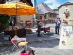 Mobil Café 1.JPG